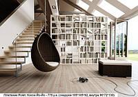 Качеля Йо-Йо  Роял,  мебель для сада, мебель для дома, мебель для гостиницы, плетеная качеля