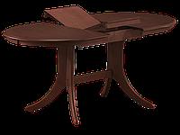 Деревянный стол Signal Avana