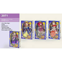 КУКЛА EVER AFTER HIGH 2071