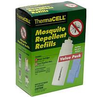 Набор расходных материалов для устройств ThermaCELL