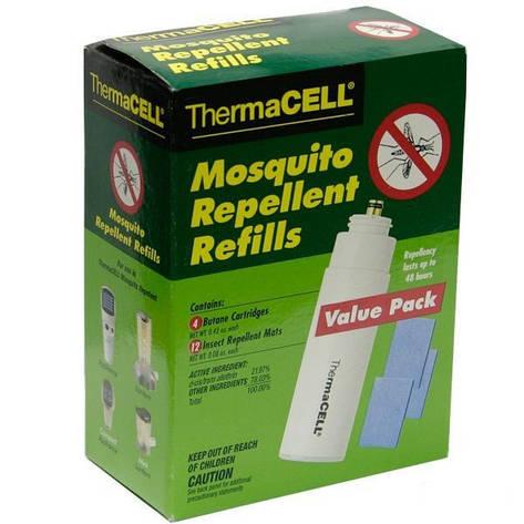 Набор расходных материалов для устройств ThermaCELL, фото 2