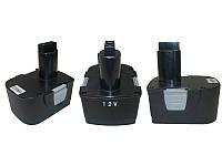 Аккумулятор для шуруповерта Интерскол ДА-12ЭР