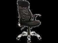 Офисное кресло Signal Q-120