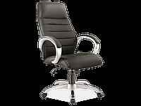 Офисное кресло Signal Q-046 черный