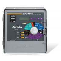 ESP-40-SITE Полевой контроллер ESP-SITE на 40 станции Rain Bird