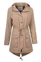 Парка-куртка женская Glo-Story WSX-1450C
