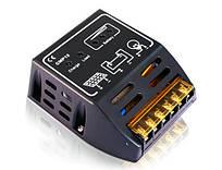 Контроллер заряда CMP12