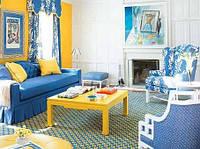 Преимущества мебели украинского производства