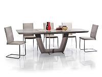 Стеклянный стол Signal Orion