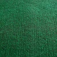 Ковролин на резиновой основе Sintelon Казино (зеленый)