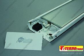 Электроотопление инфракрасное Билюкс Б1350, фото 2