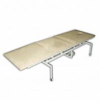 Электрические массажные столы М-3Э (Стол массажный с электроприводом)