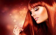 Полезные советы для красоты и здоровья волос