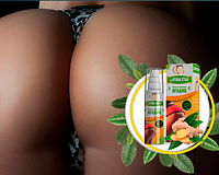 Latina Star Спрей для увеличения ягодиц.