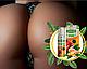 Латина Стар Спрей для увеличения упругости ягодиц, фото 4