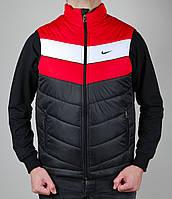 Мужская спортивная жилетка Nike