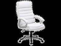 Офисное кресло Signal Q-087 белый