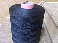 Нить для оверлока ковровых покрытий