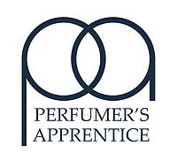 Пополнение ассортимента ароматизаторов The Perfumer's Apprentice (ТРА)!