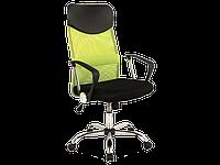 Офисное кресло Signal Q-025 зеленый