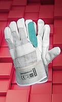 Защитные перчатки RBPOWERLUX