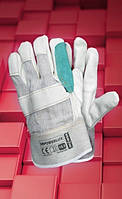 Защитные перчатки RBPOWERLUX, фото 1