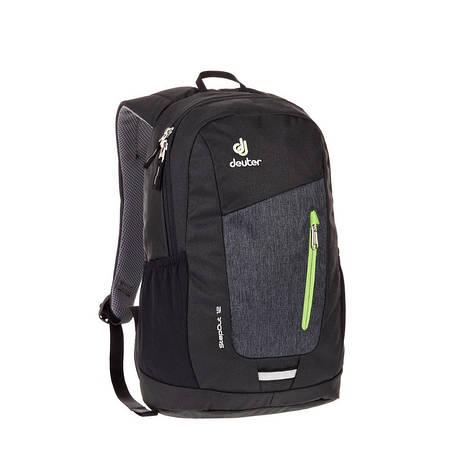 Городской рюкзак Deuter StepOut 12 dresscode/black (3810215 7712)