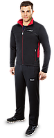 Спортивные костюмы мужские F-50