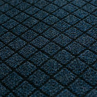 Ковролин Sintelon Лидер (синий)