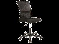 Офисное кресло Signal Q-121 черное