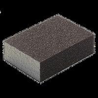 Шлифовальный брусок Klingspor SK 500, 98х68х25