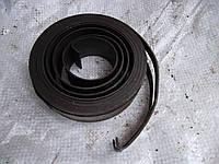 Пружина противовеса 35 mm. радиально-сверлильного станка 2М55, фото 1
