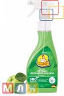 Фрекен Бок Средство для мытья ванной комнаты, марка В, яблоко, 0,5 л