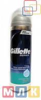 Gillette Пена для бритья Защита 250 мл