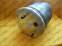 Пневморесcора без стакана SCHMITZ 4157NP04