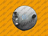 Пневморессора без стакана для 6606 N P01 VOLVO FH