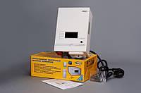 Стабилизатор LVT ACH-300H (ЛВТ АСН-300Н) для Котла, холодильника, двигателей, фото 2
