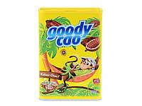 Растворимый какао-напиток Goody cao 0.800 гр.