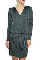 Платье Massimo Dutti, фото 1