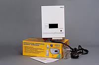 Стабилизатор напряжения LVT ACH-350C (ЛВТ АСН-350С) симисторный для Котла, фото 4