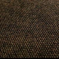 Ковролин на резиновой основе Sintelon Фаворит 1211(коричневый)