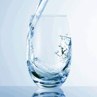 фильтр очистки воды Aqualine