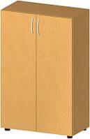Шкаф БЮ 405 (1103*347*700)
