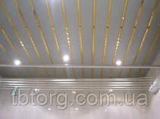 Подвесной потолок для бассейна, фото 3