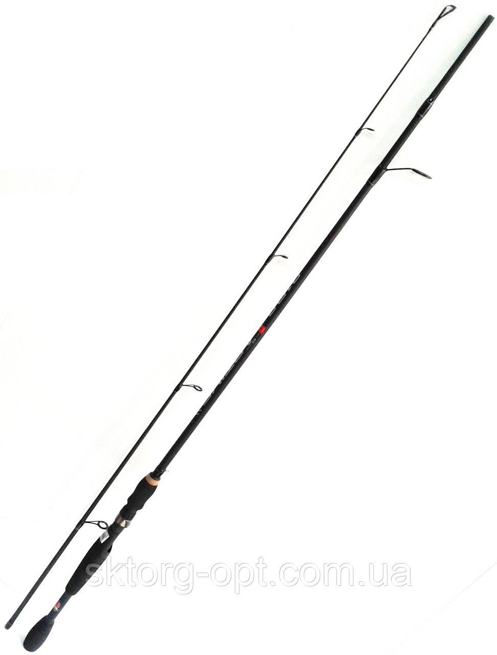 Спиннинг RS Fishing Active  2.4м 5-20гр