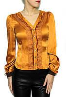 Блуза D&G Dolce & Gabbana , фото 1