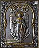 Икона  Ангела Хранителя  №180