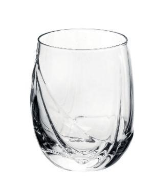 Набор стаканов низких ( 3 шт / 300 мл) Bormioli Rocco  ROLLY 323329Q03021990