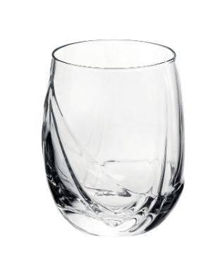 Набор стаканов низких ( 3 шт / 300 мл) Bormioli Rocco  ROLLY 323329Q03021990, фото 2