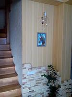 Комплексный ремонт квартир под ключ Недорого Киев